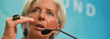 FMI crecimiento España