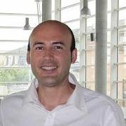 Jose Miguel Garcia Millan