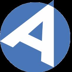Asesora.com