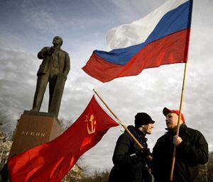 Crimea Elecciones Efe