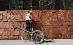 Crecimiento China. Cinco Días