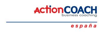 ActionCOACH España