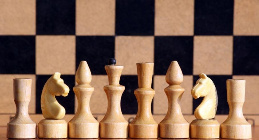 Andbank ajedrez