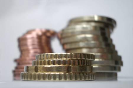Desciende el patrimonio de las sicavs al finalizar el último trimestre de 2011