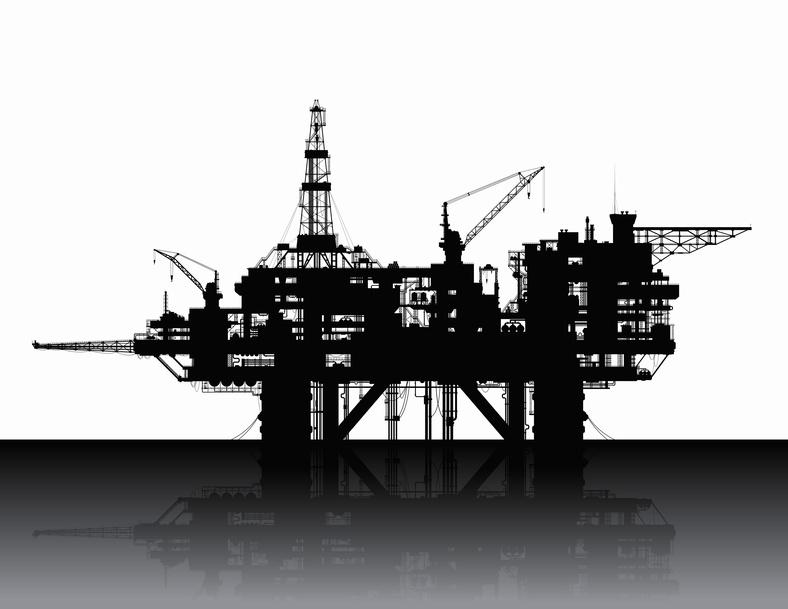 Andbank imagen plataforma petrolífera