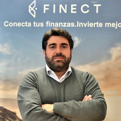 Sergio Pescador