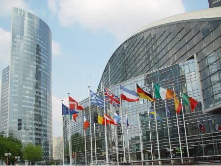Bonos de la eurozona a corto plazo