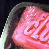 El club de la lucha -TEST