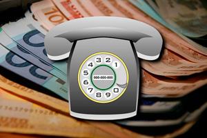 Créditos rápidos por teléfono