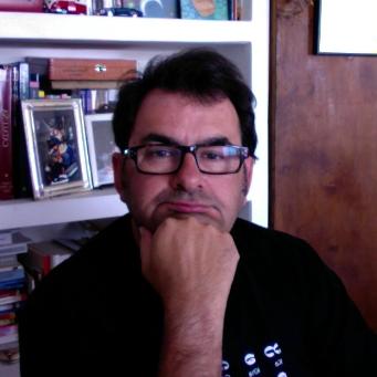 Víctor Regueira