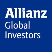 AllianzGI