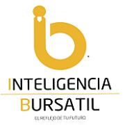 Inteligencia Bursátil