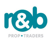 RB PropTraders