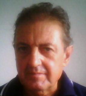 Jose Maria Rodriguez Gomez
