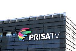 PRISA acepta oferta de Telefónica. Cinco Días