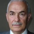 Juan Ignacio  Crespo