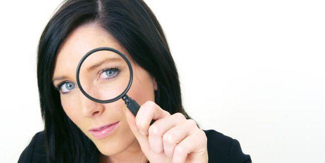 detectives_privados_hijos_MUJIMA20100407_0011_35