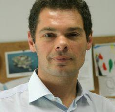 Vincenzo Galasso