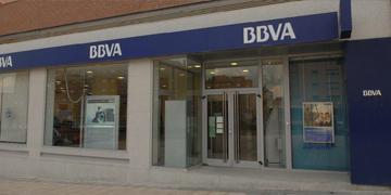 BBVA, Expansión