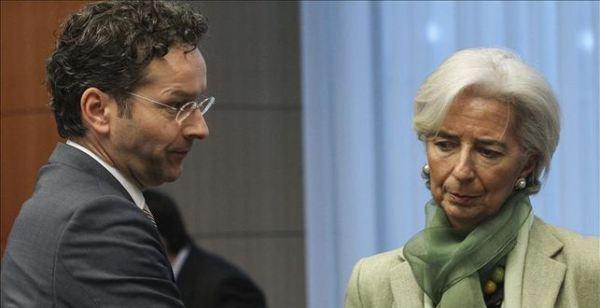 Eurogrupo-acuerda-rescate-millones-Chipre_