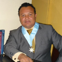 Jair Díaz