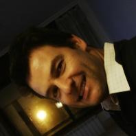 Juan Carlos Carbajales Iglesias