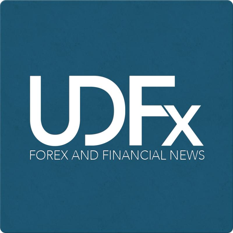 UDForex Mercados Financieros