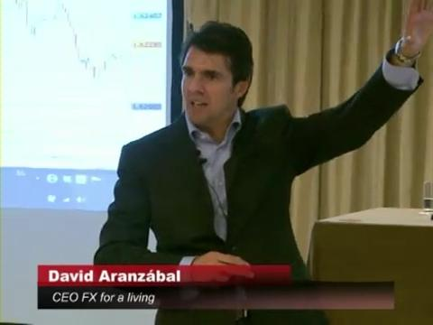 David_Aranzbal_de_FX_for_a_Living_en_el_TradingRoom_febrer.mp4_004148880