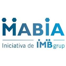Mabia
