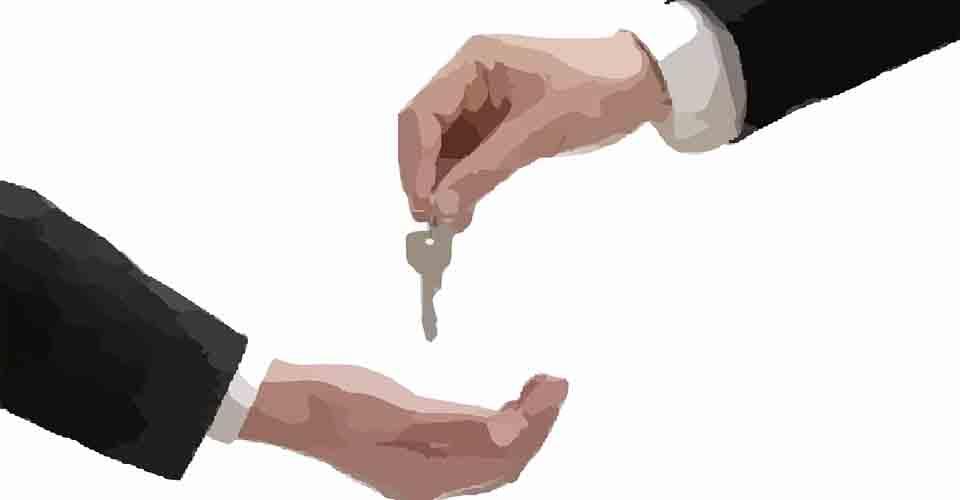 Compradores de pisos según Pepe Domus