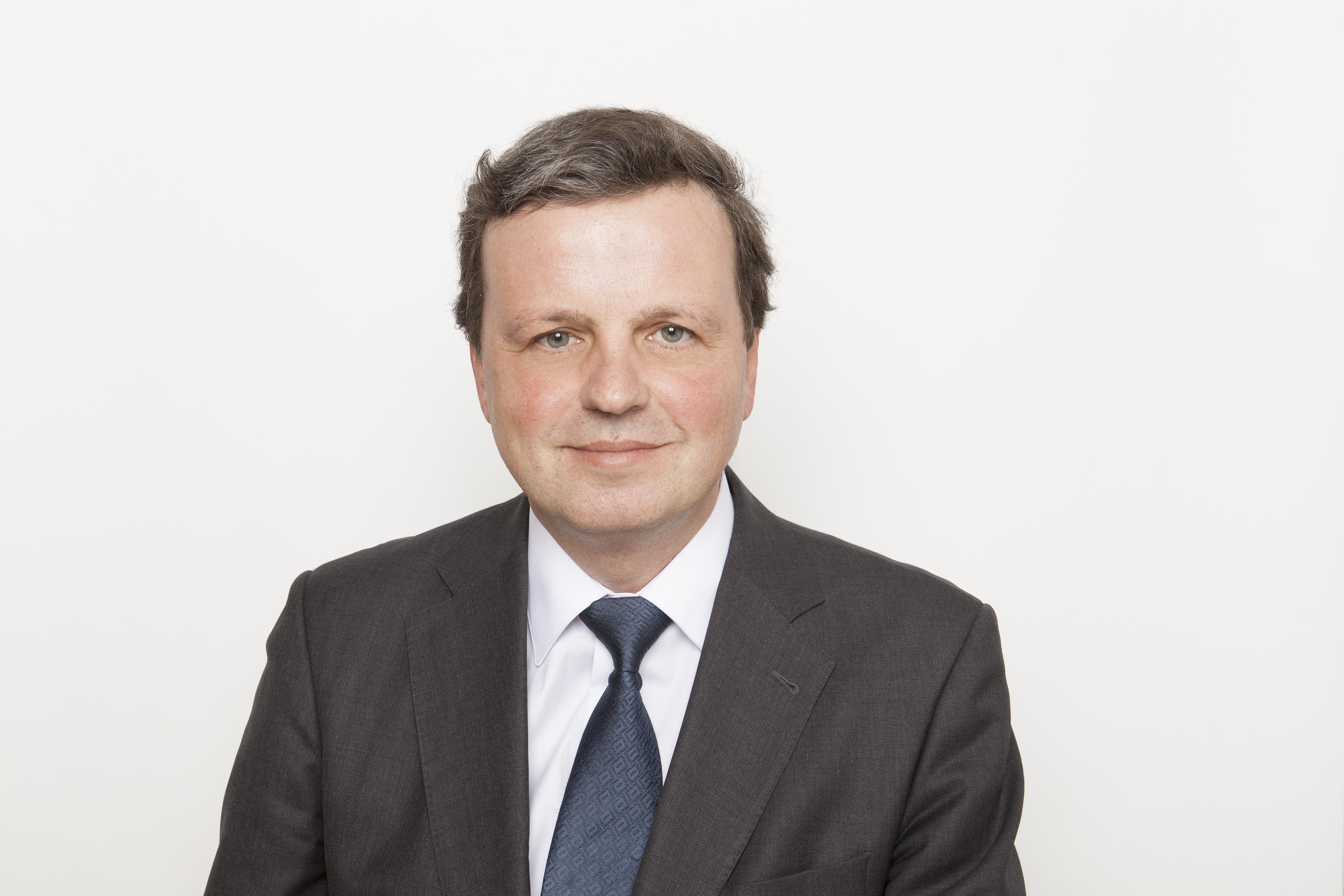Josep Prats (Abante Asesores)