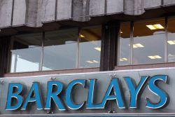 Puja por Barclays