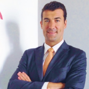 Cristian  Pérez Salvá