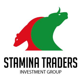 Stamina Traders