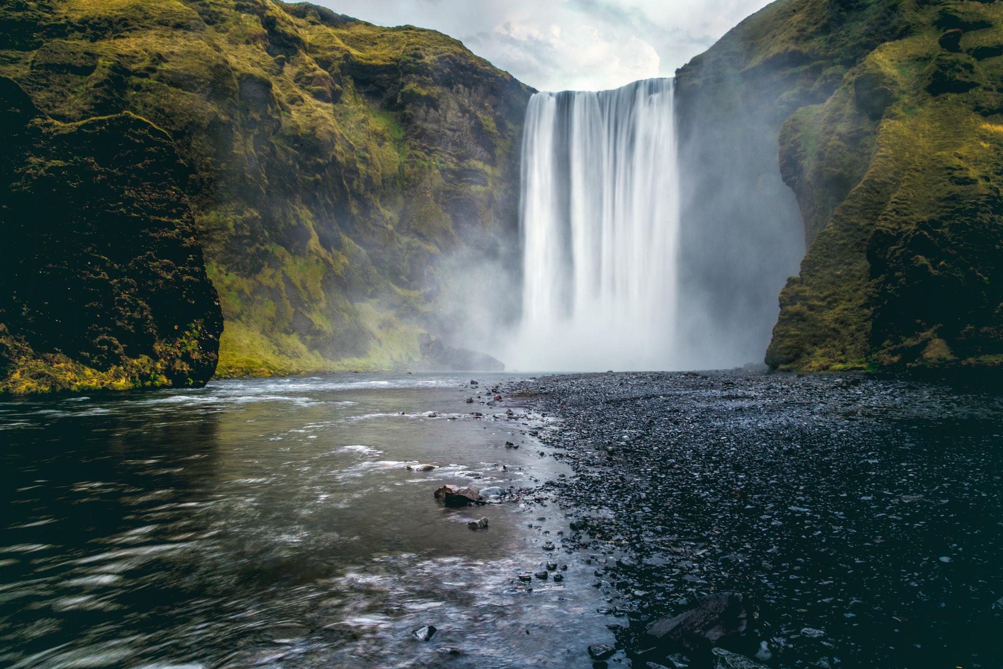 Consejos para viajar a Islandia y disfrutar del norte de la isla vikinga