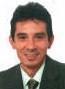 Tito Hernández Pinto