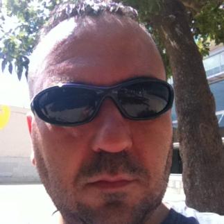 David Vidal González