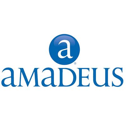 Amadeus  IT Holdings SA