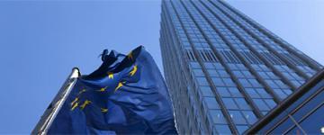 UE Expansión