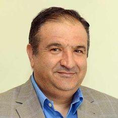 Borja Aracil Lopez