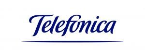rp_logotipo-telefonica-png-0.png