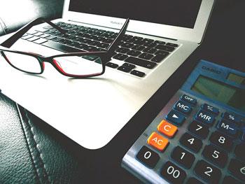 Financiación online