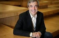 Luis Garicano Intereconomía