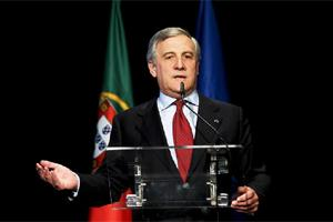 Tajani Expansión