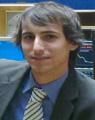 Juan  Muñoz Vela