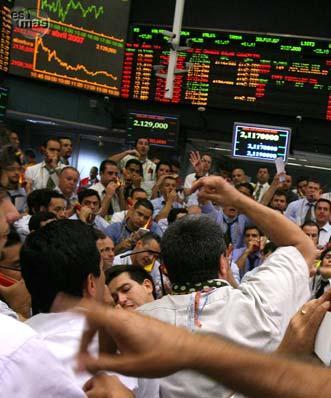 estrategia inversion pequeño inversor bolsa