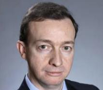 Andrew Wells, director mundial de inversiones del área de renta fija, FIdelity