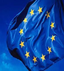 Eurogrupo elEconomista