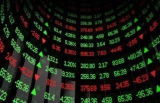 Los mercados de bolsa mundial