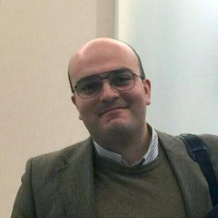 Álvaro De Andrés